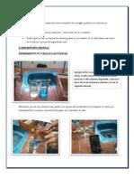 93861008 Laboratorio 6 de Quimica