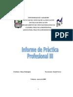 Informe Final de Práctica3_Daniel Navas_1er Lapso