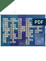 MED2_PC_UNIT_UK_HR.pdf