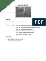 BAF M2.10. Ground Ladders.pdf