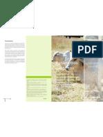 Parámetros protéicosdel plasma seminal y su relación con la calidad del semen en toros de la raza nelore (bos taurus indicus)