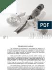Revista Masonica El Cincel