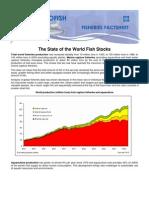 Factsheet 2 Fish Stocks FINAL