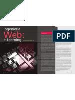 Ingeniería Web
