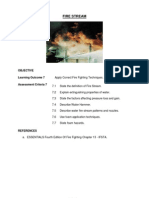 BAF M.4.P1.7. Fire Stream..pdf