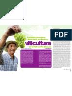 Economía campesina, sistemas de producción y viticultura en el Valle del Sol (Boyacá)