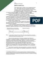 2.3.- Errol Dennis - Condicionamiento Clasico y Operante