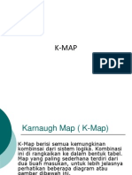 K-Map