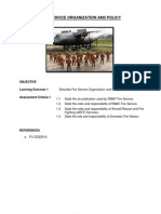 BAF M1.1 Fire Service Organisation and Policy.pdf