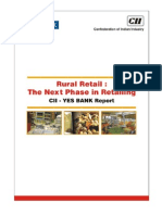 E000000274.1678.Rural Retail – The next phase in retailing