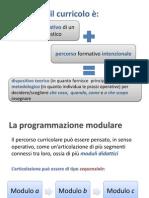 La Programmazione Modulare2