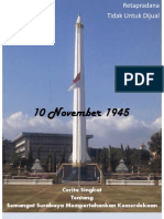 10 November 1945