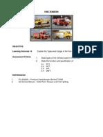 BAF M2.14 Fire Tenders.pdf