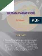 55974618-DEMAM-PARATIFOID