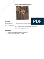 BAF 1.2 Fire Fighter Attributes and Responsibility.pdf