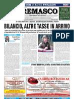 PDF Sito Cremasco 18