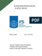 KARAKTER KAPAL IKAN.doc