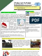 Informativo_Simão_Marivaldo