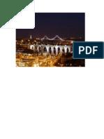 Lisboa Aqueduto