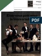 2012-09-12~1165@GRAND_SEIGNEUR-1