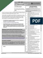 Fafsa help step 5 dependent status homelessness student fafsa on the web worksheet 2012 13 ibookread Read Online