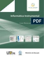CE Informática Instrumental