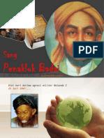 Sang Penakluk Badai,PDF
