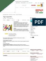 Jogo cooperativo _ Pré-escola - 4 e 5 anos _ Nova Escola