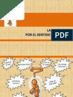 sentidodelavida-091011030107-phpapp02