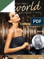 LRWorld Nov-Dec 2012