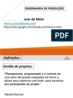 2 Gestão de projetos.pdf marco