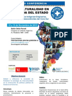 PROGRAMA_Conferencia_Interculturalidad_Médicos_del_Mundo2 012