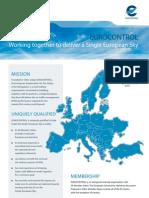 201111-eurocontrol-factsheet