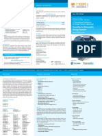 Call for Papers ICEPE2013