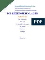 Die Rheinwiesenlager