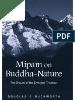 54523286 Mipam on Buddha Nature (1)