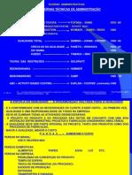 12-09-11 - PASS-MAT V I I I-ND211 0-2o SEM 12