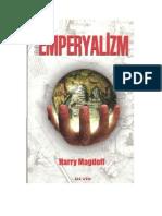 Sömürgesiz Emperyalizm - Harry Magdoff