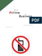 Unit 1 Airlines