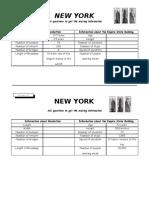 210714afac9b65b9559_10058043new_york__how_questions (1)