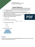 INTRODUCCION A LA PROGR 2012- HT1.pdf