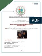 Proyecto de Aula de Introduccion Al Conocimiento Cientifico FINAL
