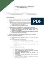 Guiadeentrevista.doc