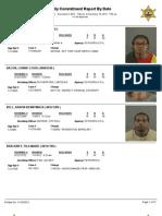 111012_PCinmates.pdf