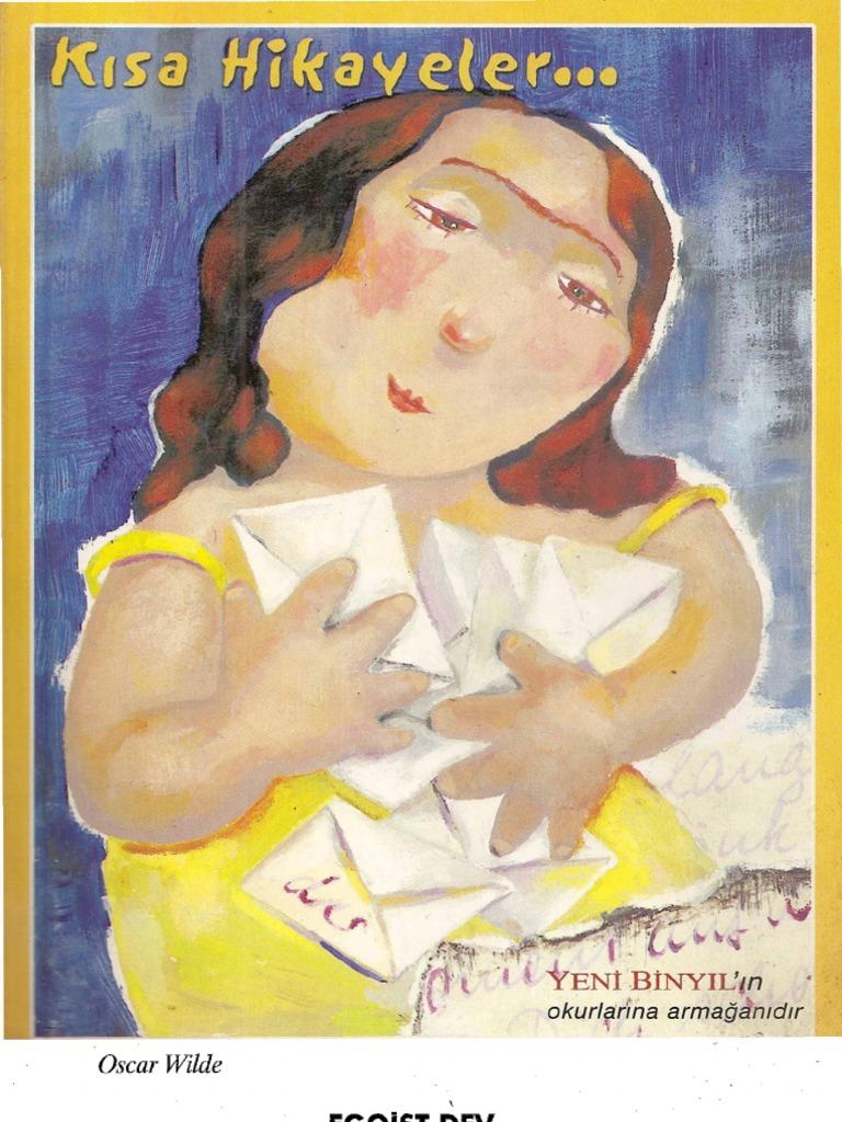A. Chekhov, Anna boynunda: kısa öykü