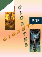 024 Gigantes