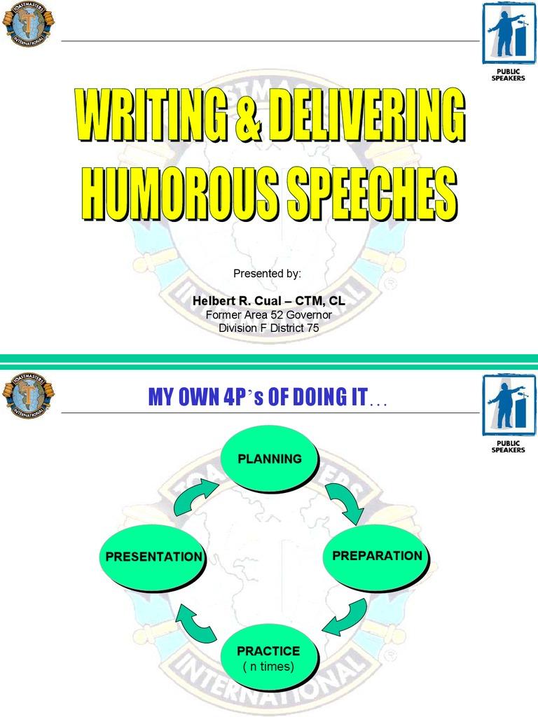 Essay length common application