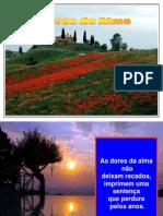 _ Dores Da Alma - Musica Italiana Linda!Imagensmaravilhosas!