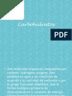 carbohidratospresentacionfinal-0-120503102426-phpapp02