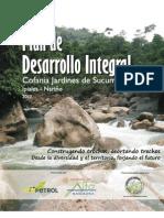 Documento Oficial PDI CJS (Formato Digital)